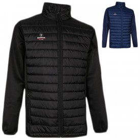 Doudoune softshell Excl135 - Patrick P_EXCL135