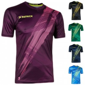 Maillot Limited021 - Patrick P_LIMITED021