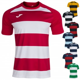 Maillot Prorugby II - Joma J_102219