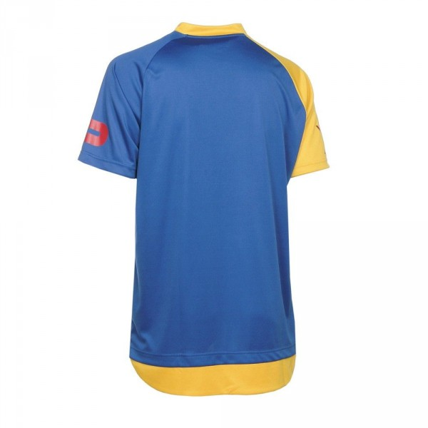 Maillot Victory ML