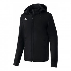 Veste Softshell Basic