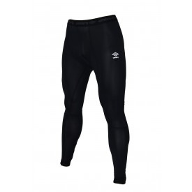 Pantalon Compression Core - Umbro 478330-40