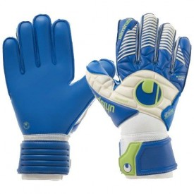 Gants Eliminator Aquasoft - Uhlsport 1000188
