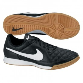 Chaussures Tiempo Genio Leather IC