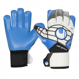 Gants Eliminator Soft Pro - Uhlsport 100018001