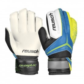 Gants Receptor Junior