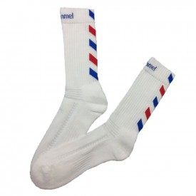 Chaussettes Authentic Exclusives - Hummel 469OTBRYRG