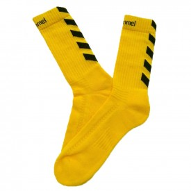 Chaussettes Authentic Exclusives - Hummel 469OTJN