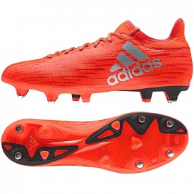 Chaussures X 16.3 SG