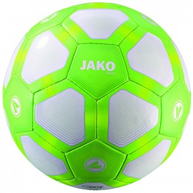 Ballon light Striker - Jako 2322