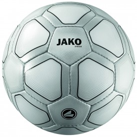 Ballon de match Striker - Jako 2319-17