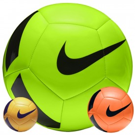 Ballon Pitch Team - Nike SC3166