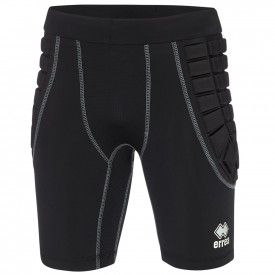 Short de protection Cayman Light Noir/Gris