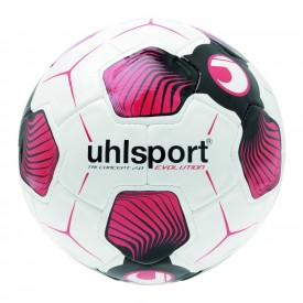 Ballon Tri Concept 2.0 Evolution - Uhlsport 100158501