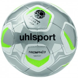 Ballon Tromphéo Match - Uhlsport 1001638012017