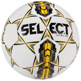 Ballon Ultra DB - Select 086