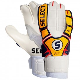 Gants de gardien 22 Flexi Grip - Select 60122