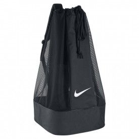 Sac à ballons Club Team - Nike BA5200-010