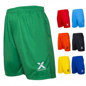 Short One Ixome