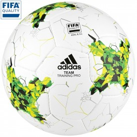 Ballon Team Training Pro - Adidas CE4219